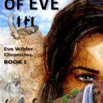 Fiction Novel (Published 2015)