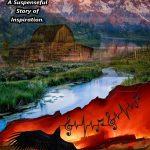 Fiction Novel (Published 2016)